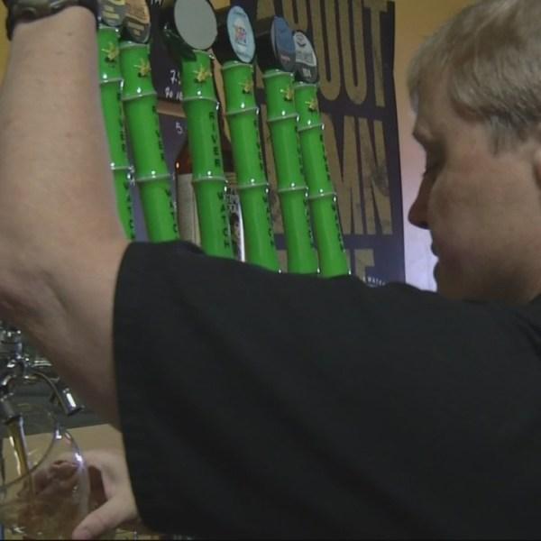 Riverwatch Brewery Owner Brey Sloan_214324