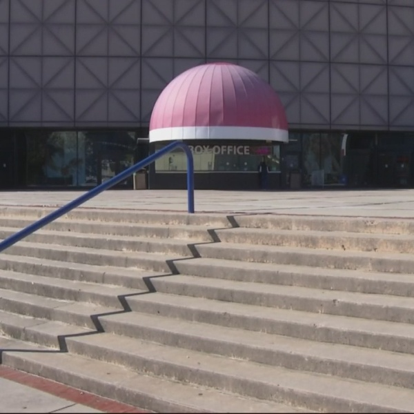 New arena seeks location and funding
