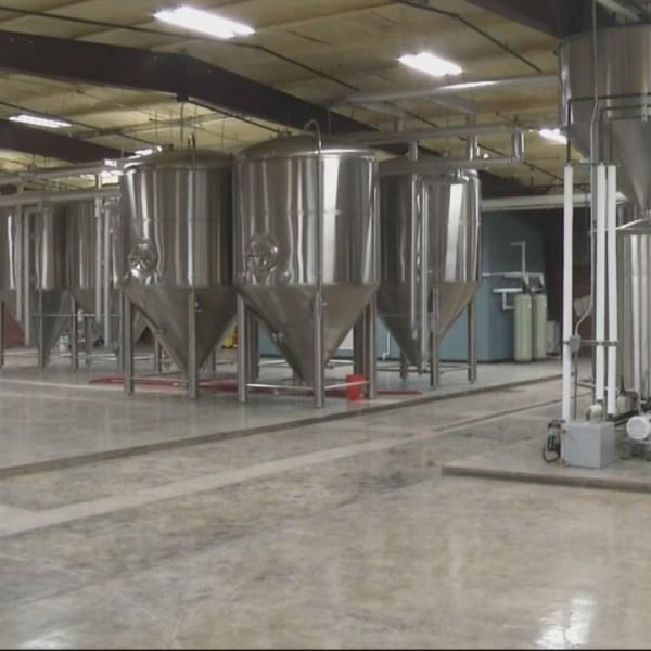 Savannah River Brewing Company_210281