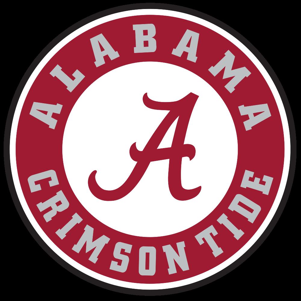 alabama_crimson_tide_logo-svg_207677