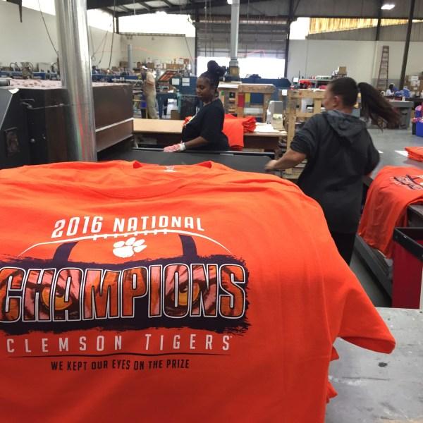 clemson-championship-t-shirts_210293