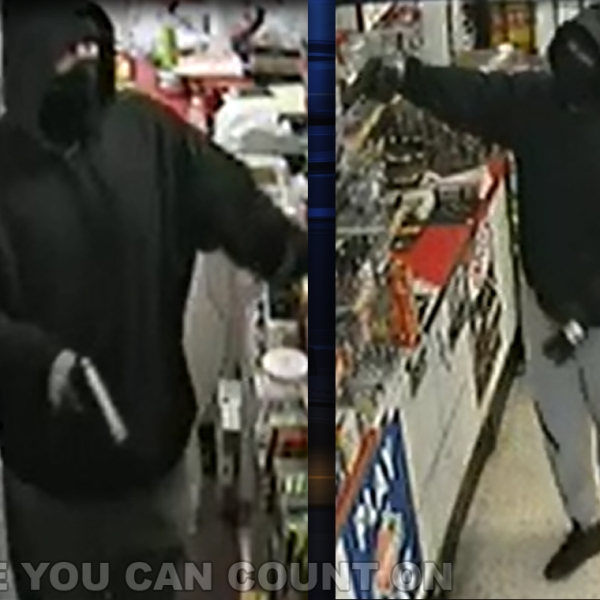 discount-stop-armed-robbery_209814