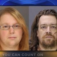 penn-mom-and-dad-murder_209158