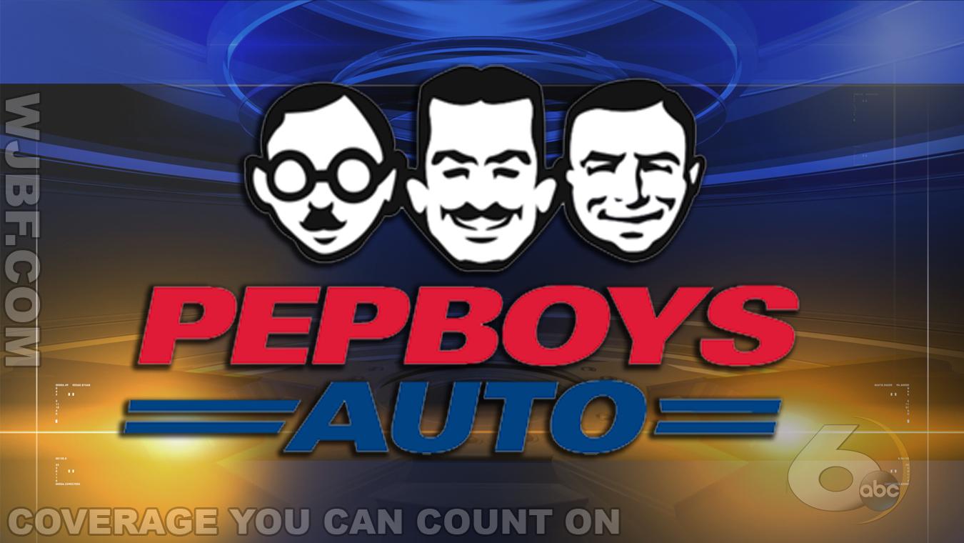 pep-boys-logo_211535