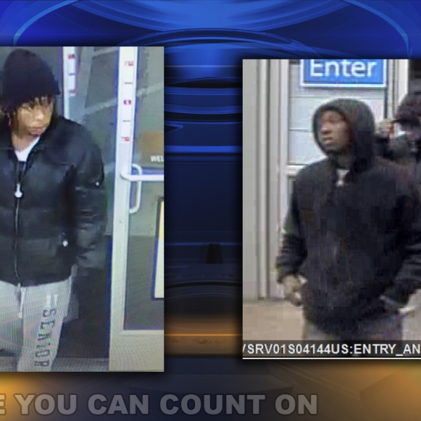 theft-suspects_214774