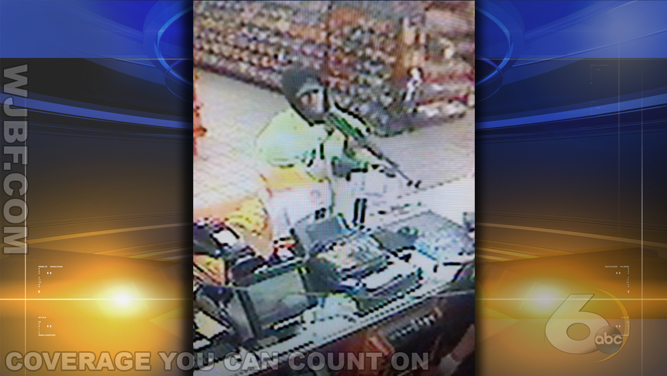 tps-gas-station-robbery_209539