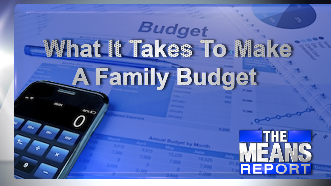 whatittakestomakeafamilybudget_214014