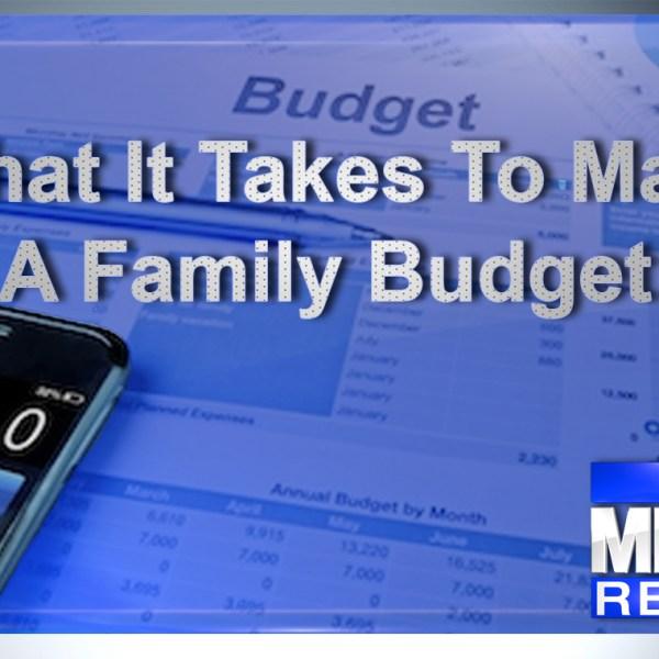 whatittakestomakeafamilybudget_214014