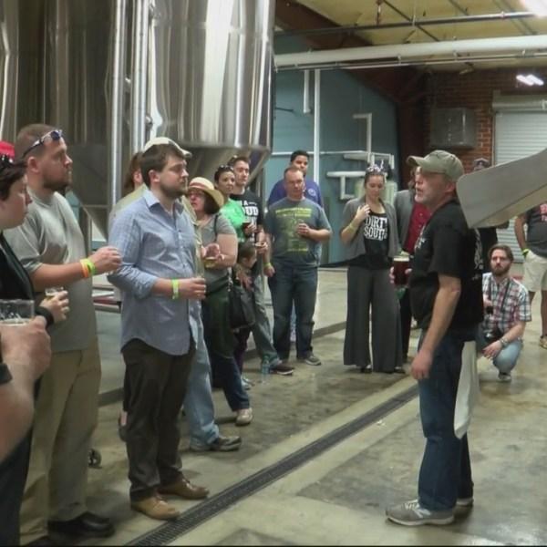 Savannah River Brewing Company_228740