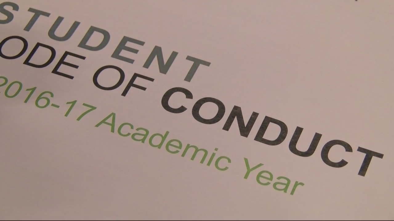 ac_student_code_of_conduct_229393