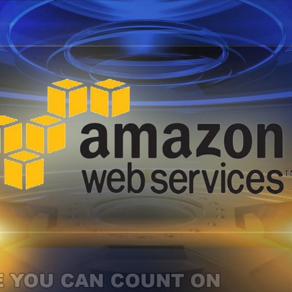 amazon-web_229806