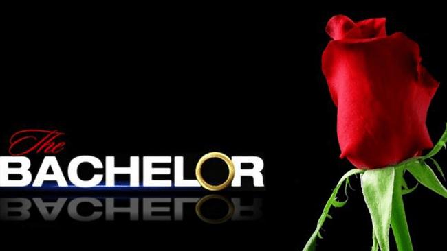 The Bachelor_223865