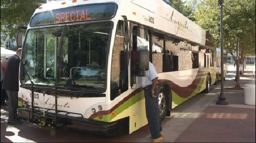 city-buses_226771