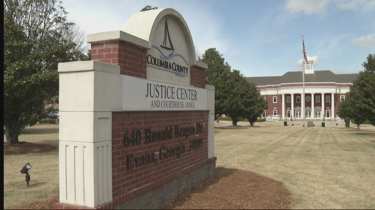 columbia-county-justice-center_229925