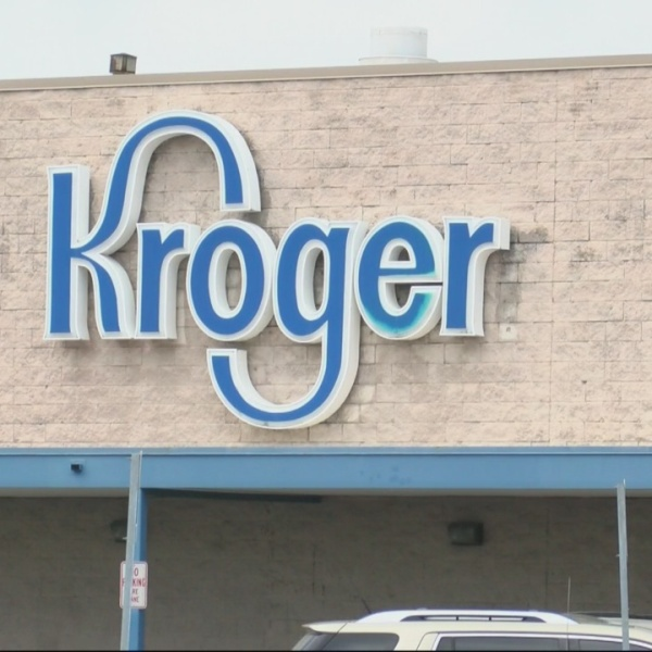 Kroger closes in less than 24 hours_229427