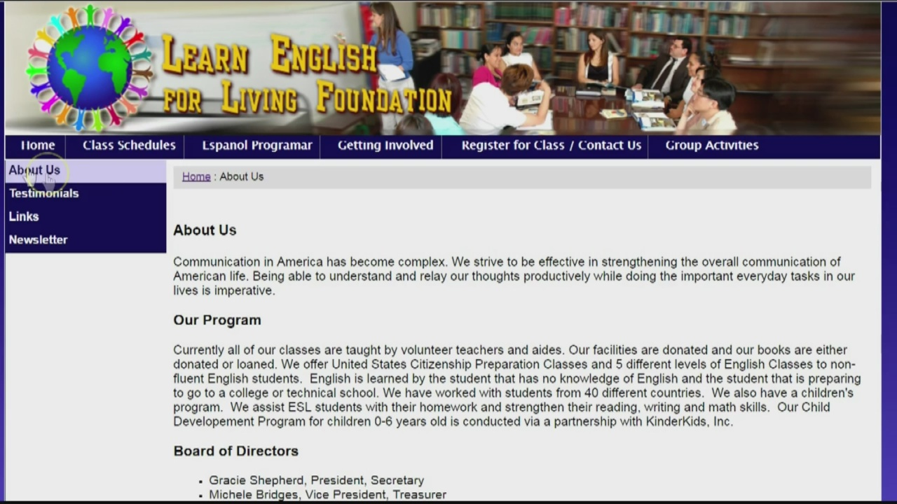 learn-english-for-living_224302