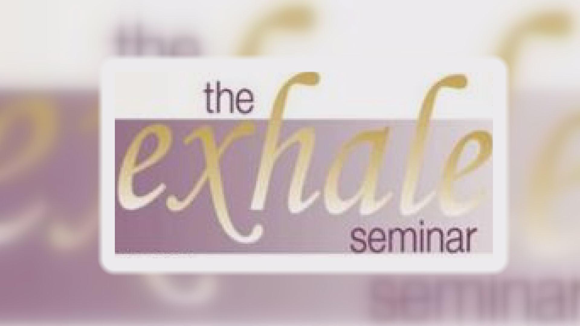 produced-exhale-seminar_216235