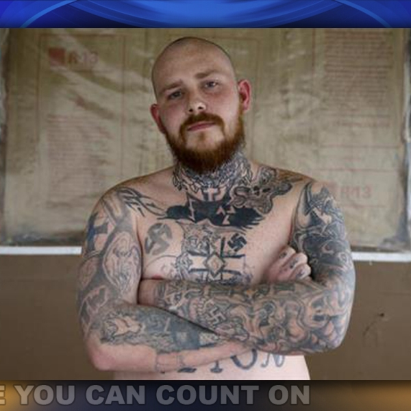 tattoo-nazi-skinhead-life-after-hate_226811