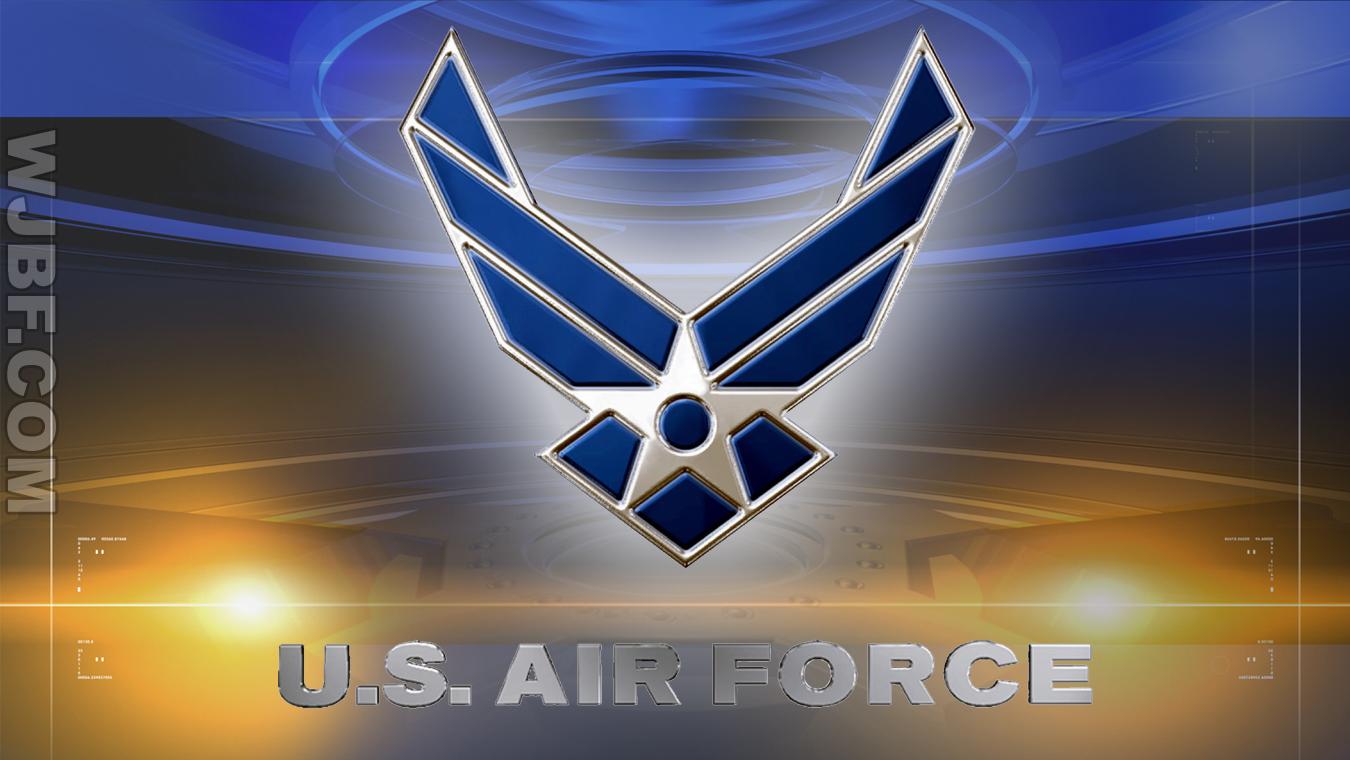 air force logo wjbf_233347