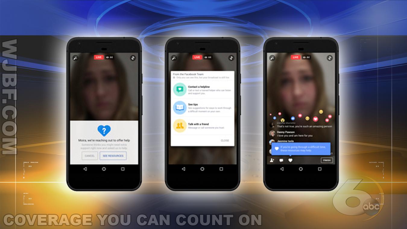 facebook-suicide_230283