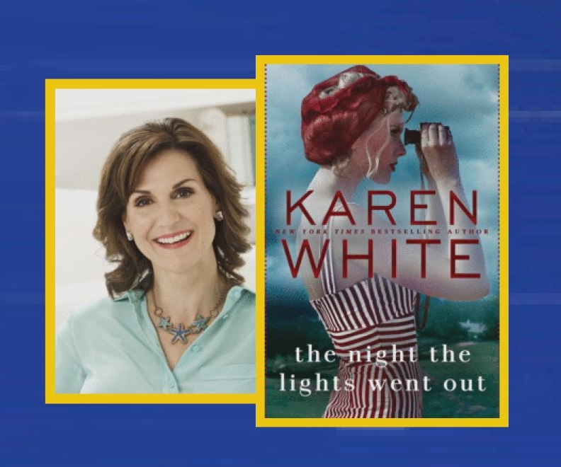 Karen white produced2_237511