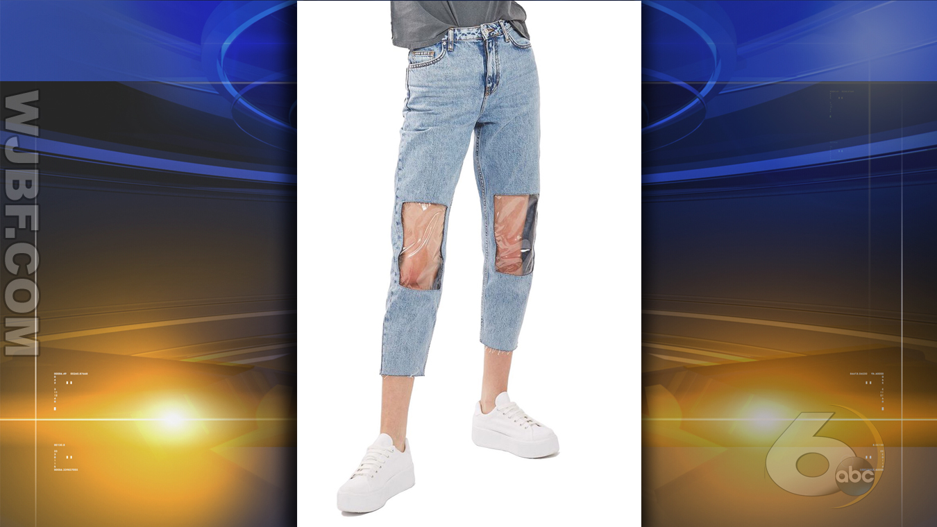 knee jeans_235810
