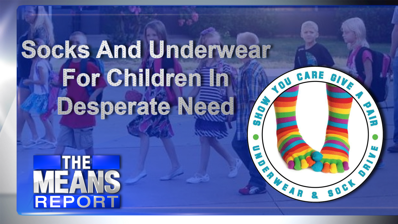 SocksAndUnderwearForChildrenInDesperateNeed_233945