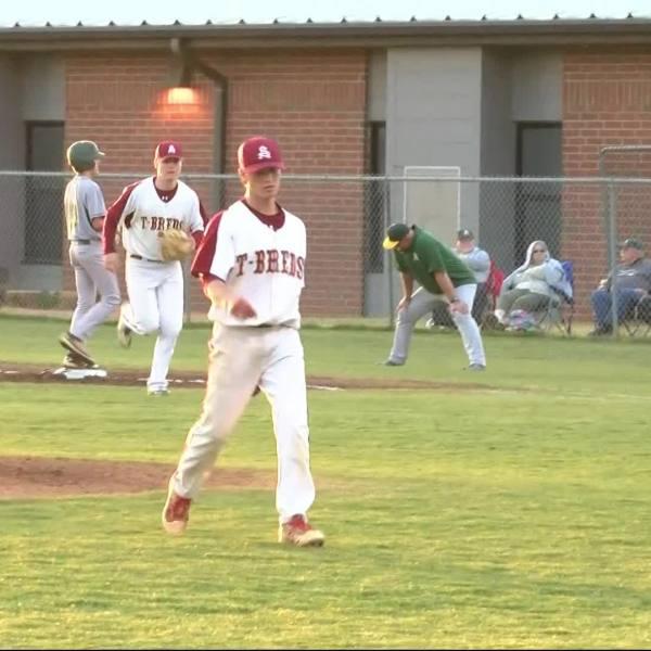 south aiken baseball_240313