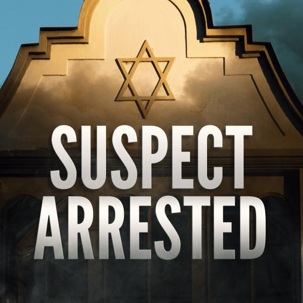 suspect-arrested_231281