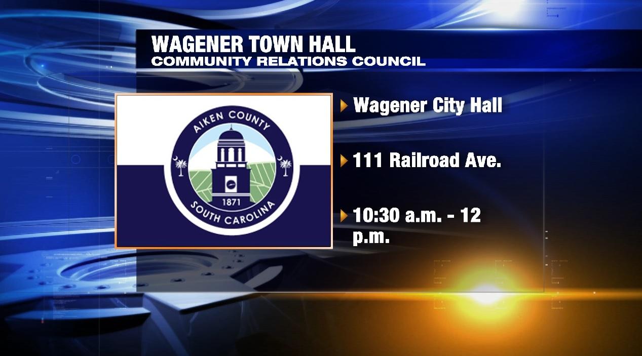Wagener_town_hall_237439