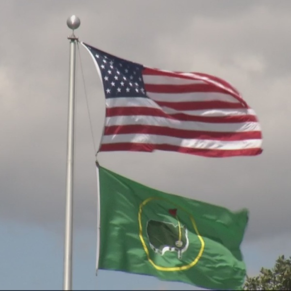 Windy Masters Flags_246016