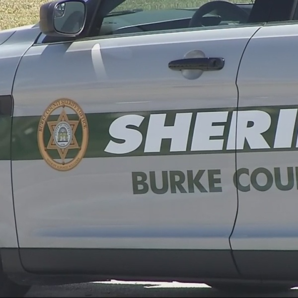 Burke County Sheriff reopens old, cold cases