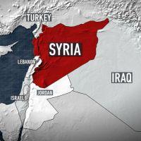 ABC_syria_map_sk_140923_2_4x3_992_245708