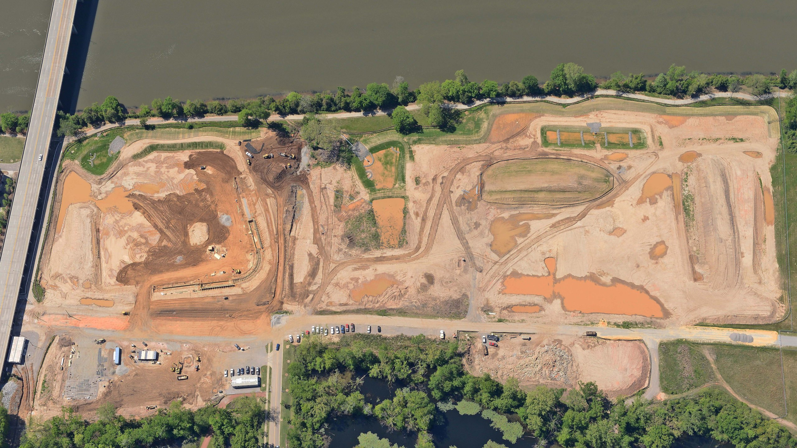 Aerial Photo of Project Jackson - Aerial Photos Elite, LLC_255036