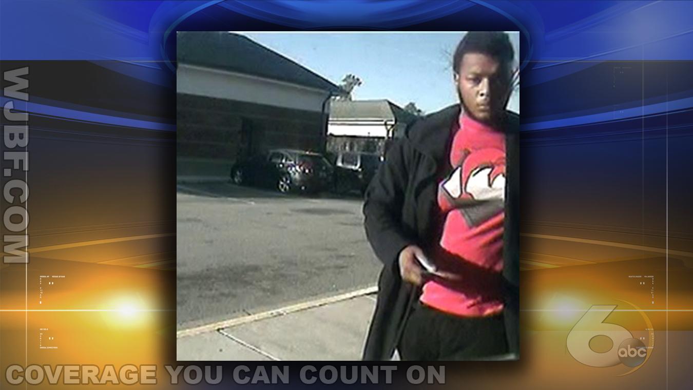 card crack suspect_248180