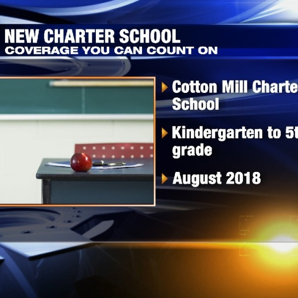 Cotton-Charter-School_249623