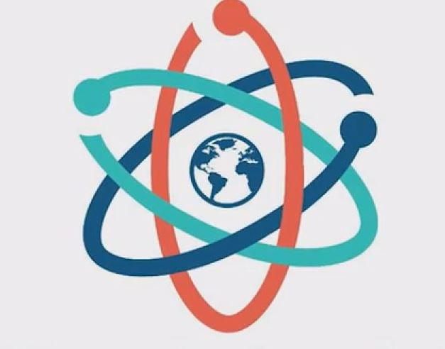 CSRA March for Science_250340