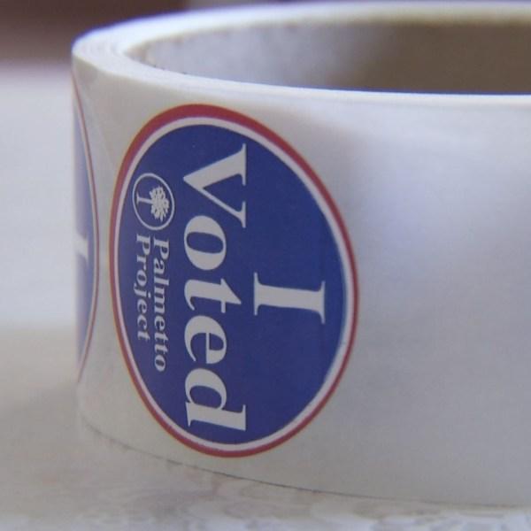 D84 Election_247385