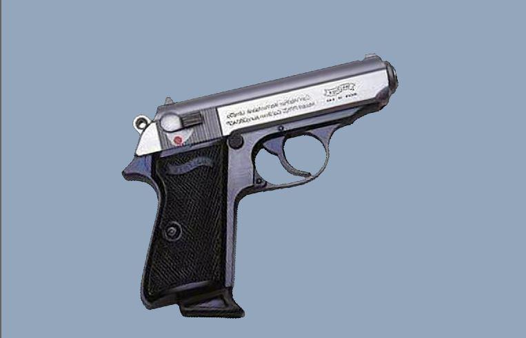 gun_247426