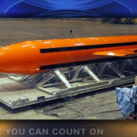 mother of all bombs_248249