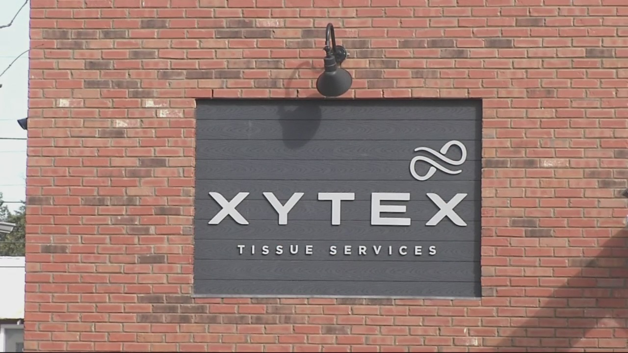 pic-of-xytex_219360