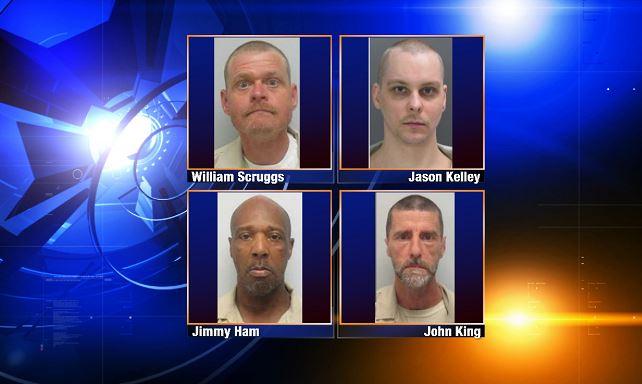Inmates Killed_246211