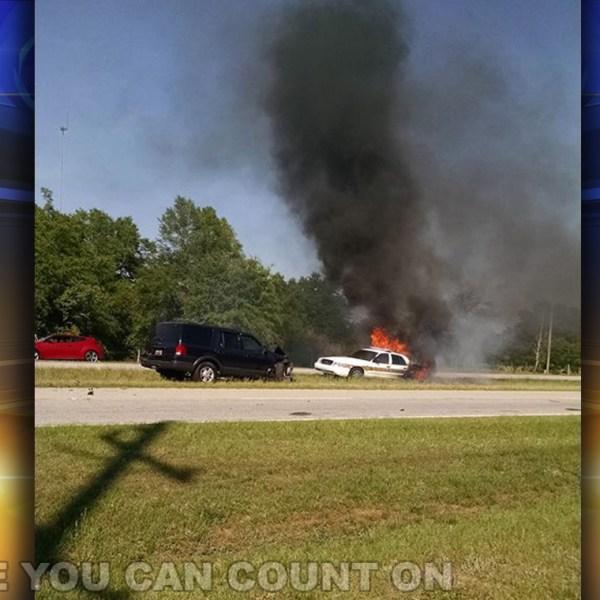 acso car fire_260262