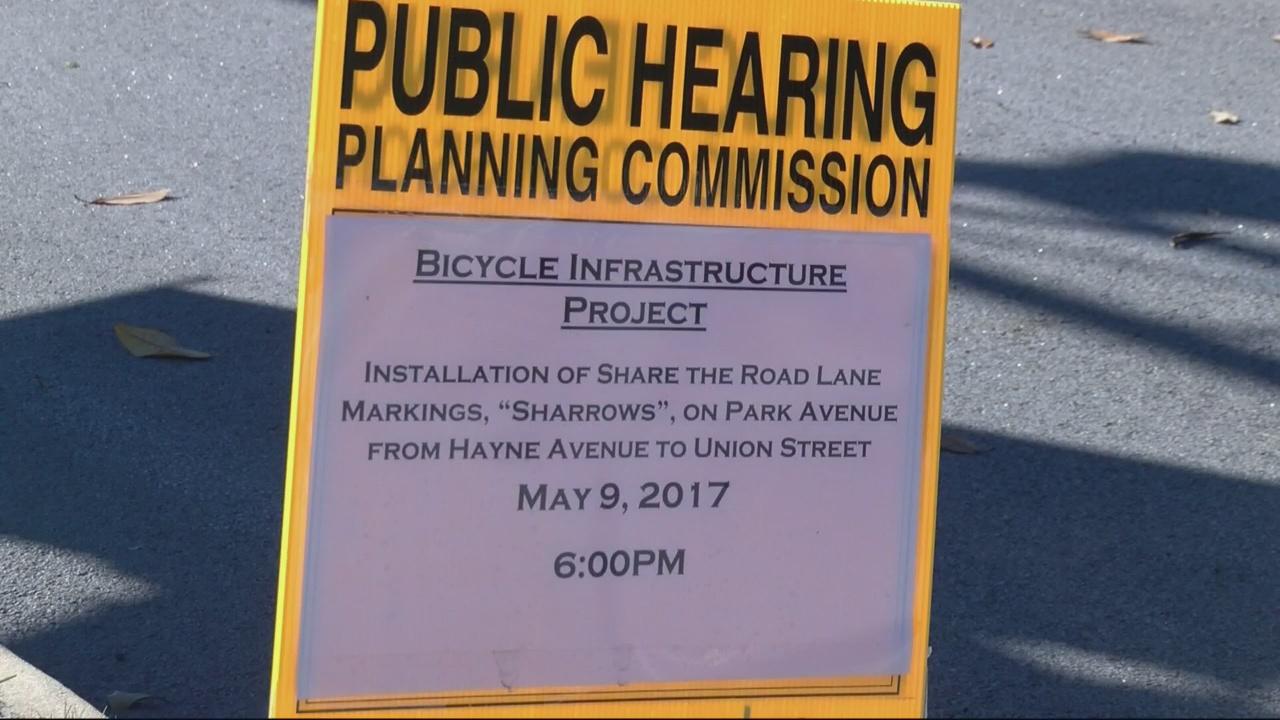 Aiken Bike Public Hearing_258612