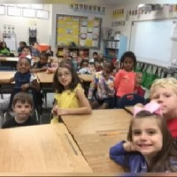 South Columbia Elementary School Career Day 2017_257832