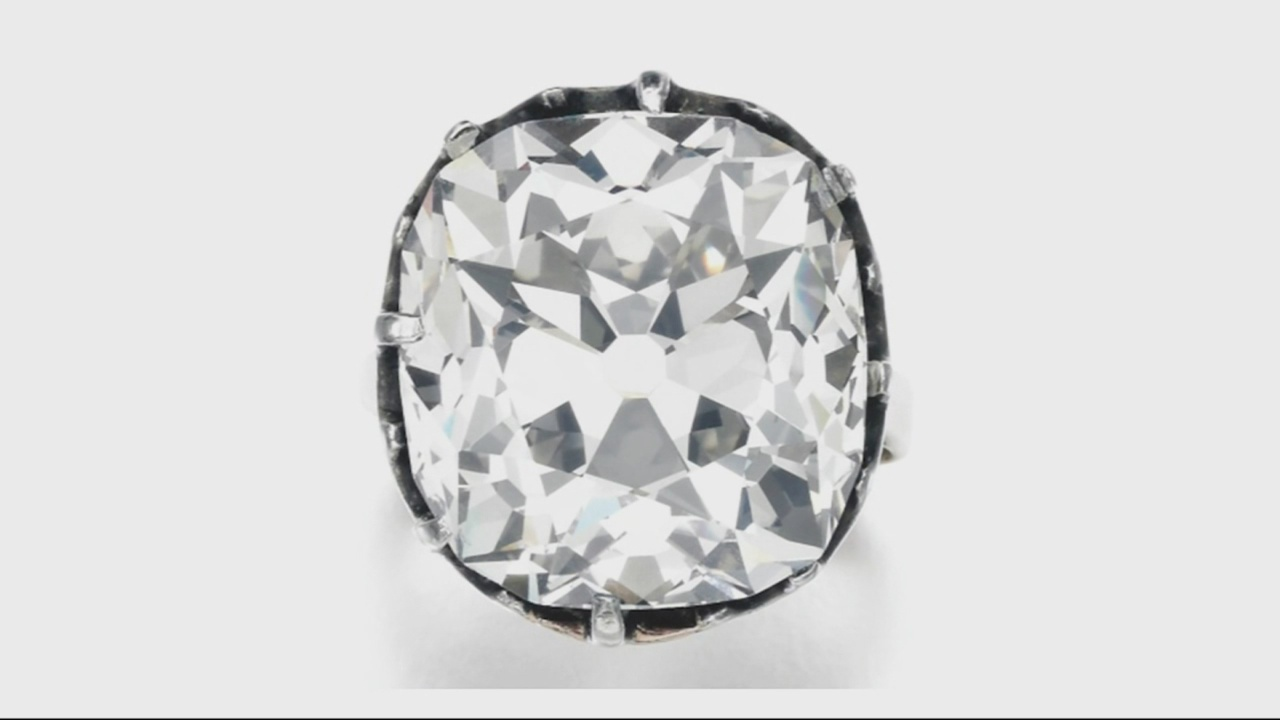 diamond ring_265229