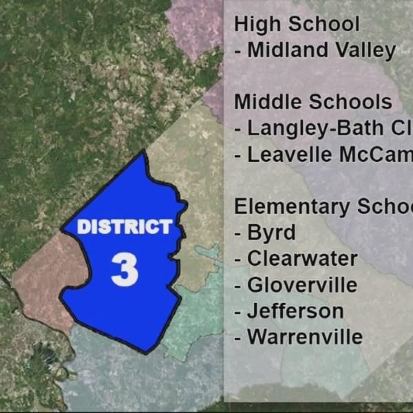District3_262898