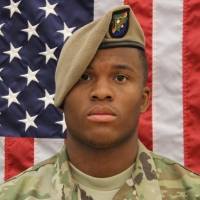 Etienne Murphy (U.S. Army Special Operations Command)_267329