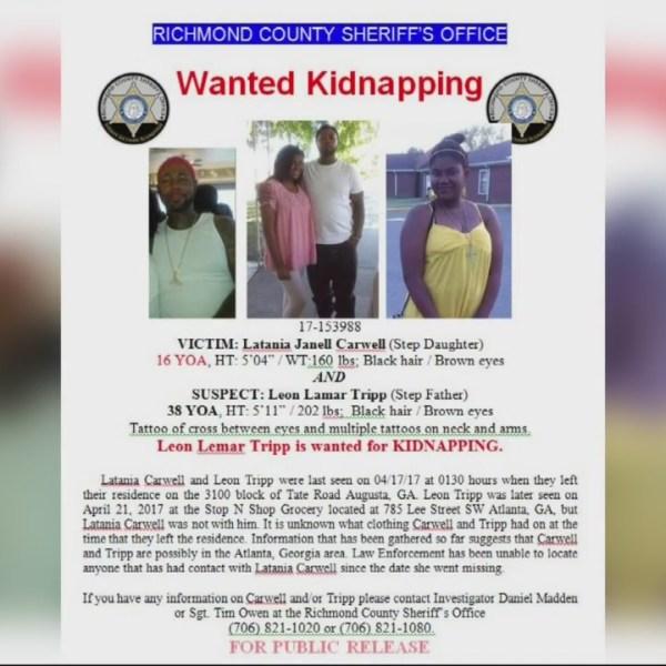 Kidnapping_256198
