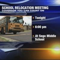 Relocating Schools_255915